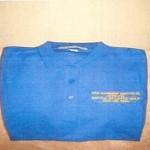 Polo Shirt - 9