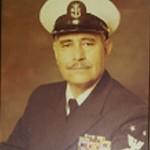 Alfredo E. Lopez