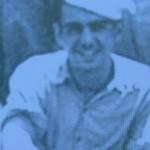 Arthur Fred Jennings