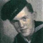 Donald E. Averill