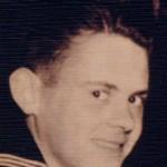 Douglas Koser
