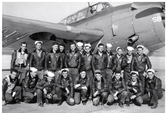 Air Crew - 2