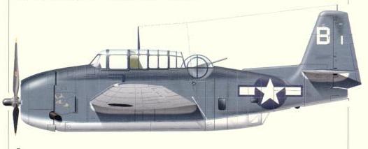 Hux - Avenger Plane
