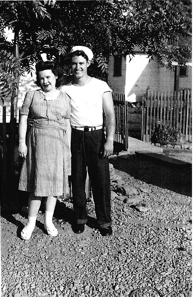 Joseph and Joan McQuadejpg
