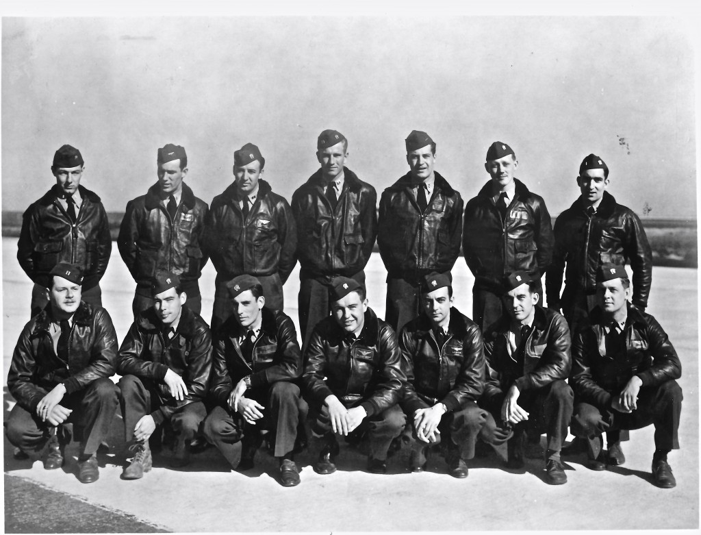 VF Fighter Pilots