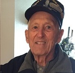 Dean Moel - Navy Life Current Photo